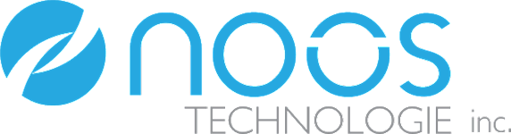 Noos technologies